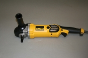 Dewalt Hand Held Buffer