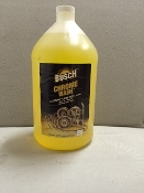 Chrome Wash 128 fl oz